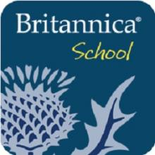 Image result for britannica school